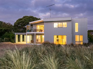 Perfect 4 bedroom Vacation Rental in Anglesea - Anglesea vacation rentals