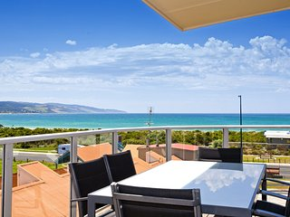 Beautiful 3 bedroom Vacation Rental in Apollo Bay - Apollo Bay vacation rentals
