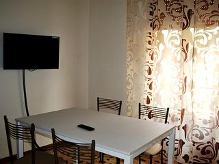 Romantic 1 bedroom House in Grottammare - Grottammare vacation rentals