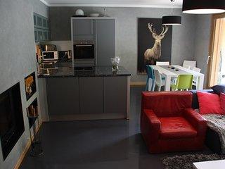 Perfect 2 bedroom Vacation Rental in Morgins - Morgins vacation rentals