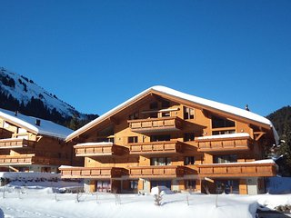 Cozy 3 bedroom Vacation Rental in Morgins - Morgins vacation rentals