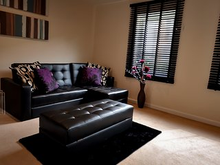Fantastic Apartment in a fantastic location - Reading vacation rentals