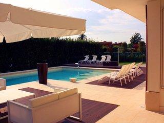 Villa Diamante - Forte Dei Marmi vacation rentals