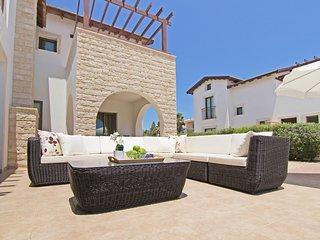 ATHKB14 - Ayia Napa vacation rentals