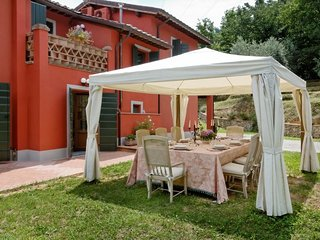 casa di Campagna - Camaiore vacation rentals