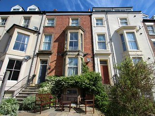 Abbey Terrace House, Whitby - Whitby vacation rentals