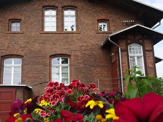 1 bedroom Condo with Internet Access in Rietschen - Rietschen vacation rentals