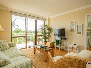 Tradewind406 - Tradewinds Condo - Marco Island vacation rentals