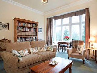 """Brantwood"" Harrogate Haven, North Yorkshire, UK - Harrogate vacation rentals"