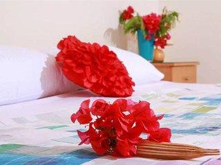 Sunset Amber, Universal, Paphos, Cyprus - Paphos vacation rentals