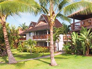 Wyndham Kona Hawaiian Resort - 2BR, 2 Baths - Sleeps 6 / 4 private -a - Kailua-Kona vacation rentals