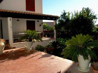 Nice 1 bedroom Villa in Santa Croce Camerina - Santa Croce Camerina vacation rentals