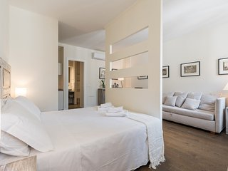 SUITE&CITY VIEW - Florence vacation rentals