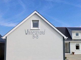 Perfect 1 bedroom Bed and Breakfast in Malin Head - Malin Head vacation rentals