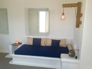 Beautiful House with Internet Access and A/C - Ano Mera vacation rentals
