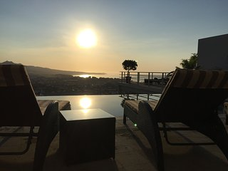 Casa Dulce Vida - Views from the Edge of Heaven - Cabo San Lucas vacation rentals