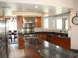 Luxury Townhome Rental - Tucson vacation rentals