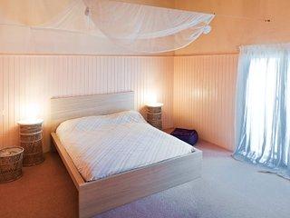 Chambre d'hôtes à la campagne... - Bellegarde-du-Razes vacation rentals