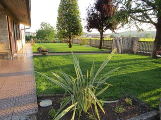 Nice House with Internet Access and A/C - Monteforte d'Alpone vacation rentals