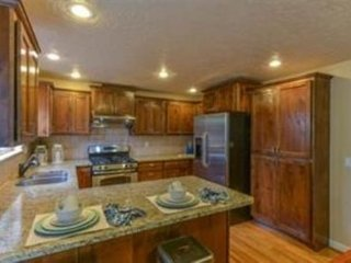 Wonderful Southeast Boise Home - Boise vacation rentals
