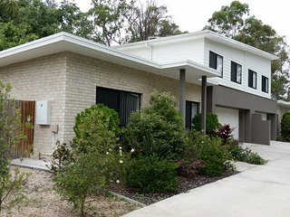 Double room close Brisbane and Gold Coast - Brisbane vacation rentals