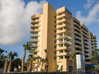 Wyndham Santa Barbara Resort - Pompano Beach vacation rentals