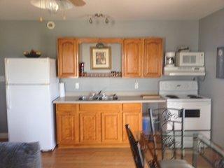 155 wallys lane 2 bedroom duplex - Borden-Carleton vacation rentals