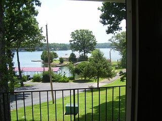 Buena Vista Resort Condo Suite Hot Springs AR#2 Bedroom Suite Available - Hot Springs vacation rentals