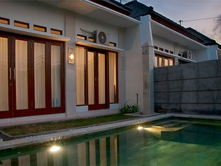 Private Pool Villa in Buleleng - Buleleng vacation rentals