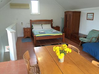 South Beach Studio - opposite South Beach - South Fremantle vacation rentals