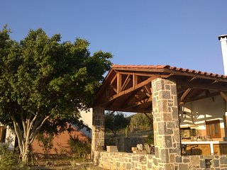 2 bedroom House with Internet Access in Sissi - Sissi vacation rentals