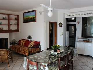 3 bedroom Villa with Deck in Andrano - Andrano vacation rentals
