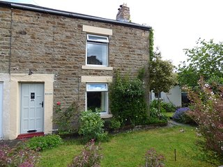 Stunning Cottage in Weardale, countryside location - Cowshill vacation rentals