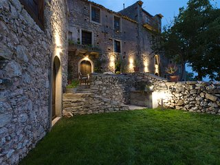 OldNoar Maisons de Charme with private garden - Novara di Sicilia vacation rentals