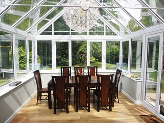 Vacation in New Forest near sea - Lymington vacation rentals
