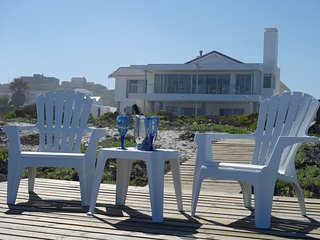 Beautiful Condo with Internet Access and Wireless Internet - Yzerfontein vacation rentals