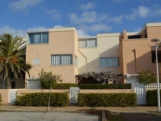 LE SOULAIROL - Port Leucate vacation rentals