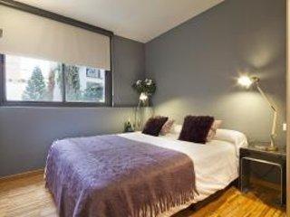 Sky Güell IV - 3 Bedroom Apartment - MSB 55998 - Barcelona vacation rentals
