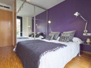 San Gervasi Funny I - 3 Bedroom Apartment - MSB 56015 - Barcelona vacation rentals
