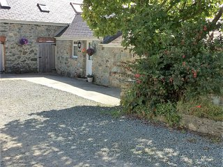 HEN LLETY small cottage by Sandy Beach/Church Bay - Llanfaethlu vacation rentals