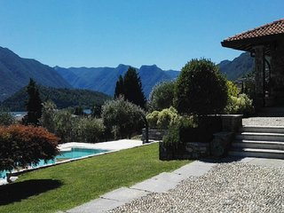 Perfect 6 bedroom House in Tremezzo - Tremezzo vacation rentals