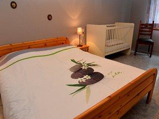 Tourisme, Gîte, hébergement, divertissement - Hombourg vacation rentals