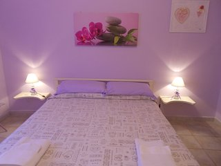 Romantic 1 bedroom Bed and Breakfast in Peveragno - Peveragno vacation rentals