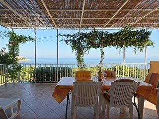 "House by the sea ""LaNa"" **** Korcula island - Zavalatica vacation rentals"