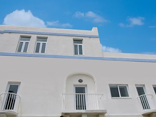Seafront large studio 4 adults with view - 19 - Saint Julian's vacation rentals