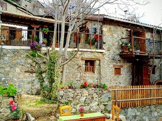 Isminis Petroktisto (Stonehouse) - Nicosia vacation rentals