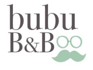 Bubu Bed & Breakfast - Voltaggio AL - Italy - Voltaggio vacation rentals
