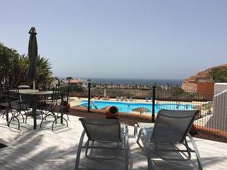 Vacation Rental in Golf del Sur