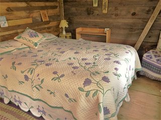 Hummingbird Haven at Turtle Rock Hollow - Honeoye Lake vacation rentals