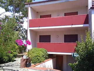 3 bedroom House with Cleaning Service in Battipaglia - Battipaglia vacation rentals